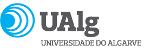 Universidade do Algarve (Portogallo)