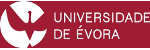 Universidad de Evora (Portogallo)