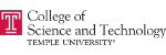 Temple University - College of Science and Technology (USA)