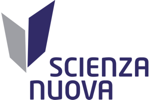 'Scienza Nuova' - Interdepartmental Centre of Project Design and Research