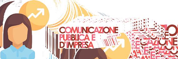 https://www.unisob.na.it/universita/facolta/formazione/img/fotoh-lm59.png