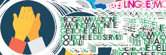 Unisob napoli facolt di scienze della formazione for Programmazione e gestione dei servizi educativi