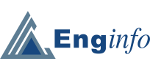 EngInfo Consulting S.r.l.